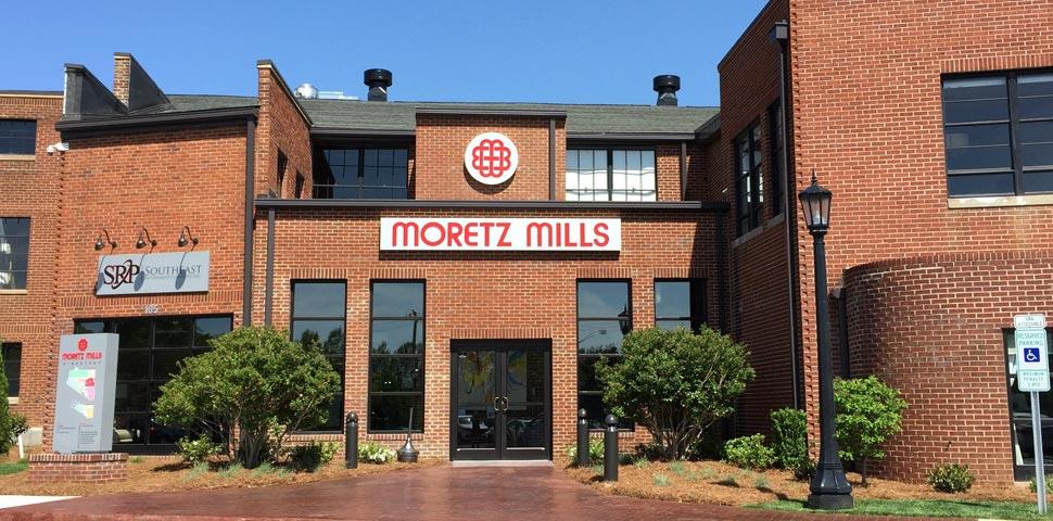 IMG_2698 Moretz Mills Building Front