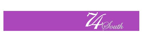 74south-logo