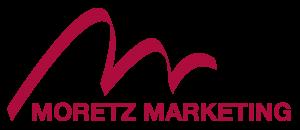 MoretzMarketing-logo-stacked-MM-logo-PMS-1945-C-MM39