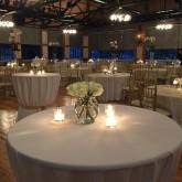 Social 74 South Event Venue at Moretz Mills