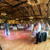 Ballroom 74 South Event Venue at Moretz Mills Hickory, NC