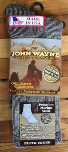 203JW__Merino-Wool-Elite-Hiker-Brown__Package_web