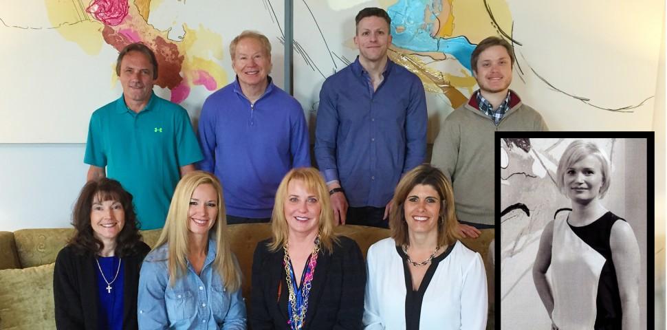 Moretz-Marketing-team-with-Laura-group-IMG_2631-v2_970p