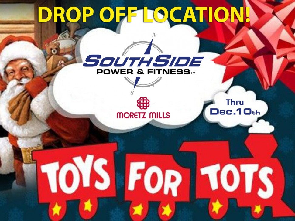 Christmas toys_for_tots_drop off_location_Southside-2017_1200p