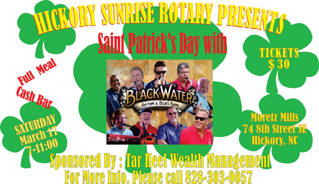 Hickroy-Sunrise-Rotary-St-Patricks-Day-Dance