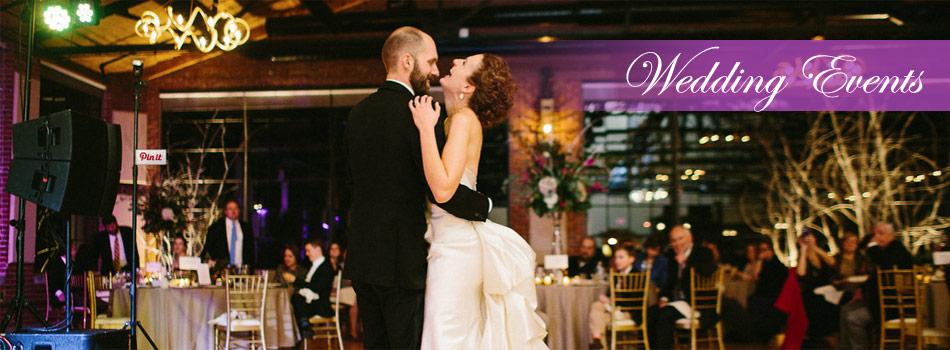 Wedding Venue and Receptions - 74 South Event Venue at Moretz Mills Hickory, NC