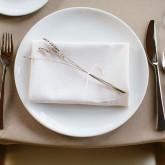 plate setting