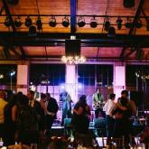 Band 74 South Event Venue at Moretz Mills