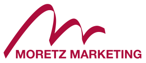 MoretzMarketing-logo-stacked-MM-logo-PMS-1945-C-MM39