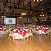 Social 74 South Event Venue at Moretz Mills Hickory, NC