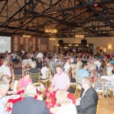74 South Event Venue at Moretz Mills Hickory, NC