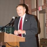 74 South Event Venue at Moretz Mills Hickory, NC