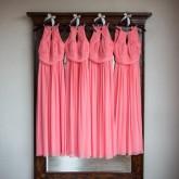 Bridal Dresses 74 South Event Venue at Moretz Mills Hickory, NC
