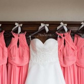 Bridal Dress 74 South Event Venue at Moretz Mills Hickory, NC