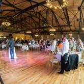 Ballroom 74 South Event Venue at Moretz Mills Hickory, NC