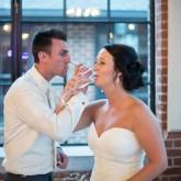 Wedding Venue 74 South Event Venue at Moretz Mills Hickory, NC