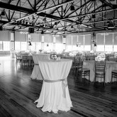 74 South Event Venue at Moretz Mills