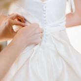Wedding Bridal 74 South Event Venue at Moretz Mills