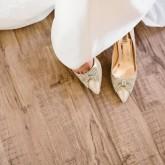 Wedding Event Venue Bridal 74 South Event Venue at Moretz Mills