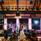 Dancing 74 South Event Venue at Moretz Mills