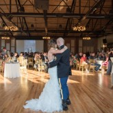 Dancing 74 South Event Venue at Moretz Mills Hickory, NC