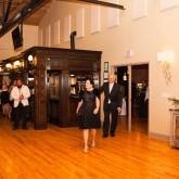 KRJ Photography_ 74 South Event Venue at Moretz Mills